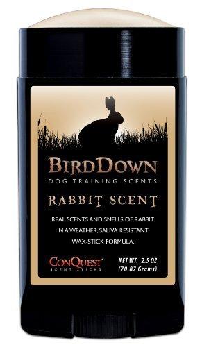 Conquest Scents Rabbit Scent Stick by ConQuest Scent Sticks