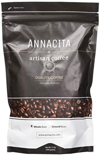 Top 10 Best artisan coffee Reviews
