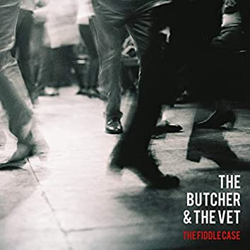 The Butcher and the Vet