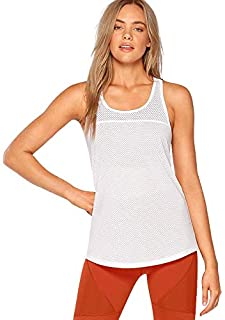 Lorna Jane Women's Swift Excel Tank
