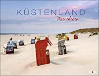 Kuestenland 2022