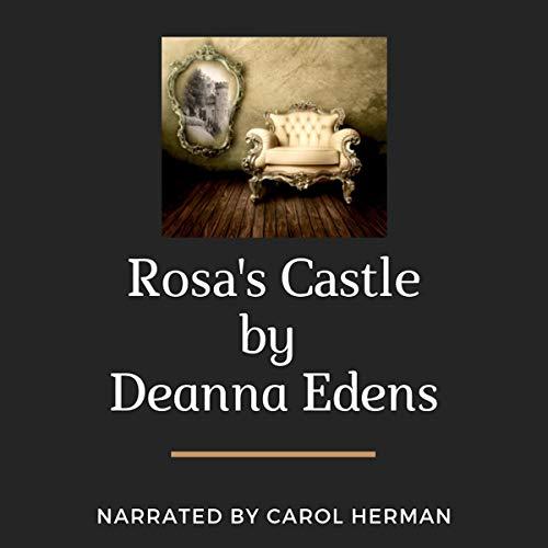 Rosa's Castle Titelbild