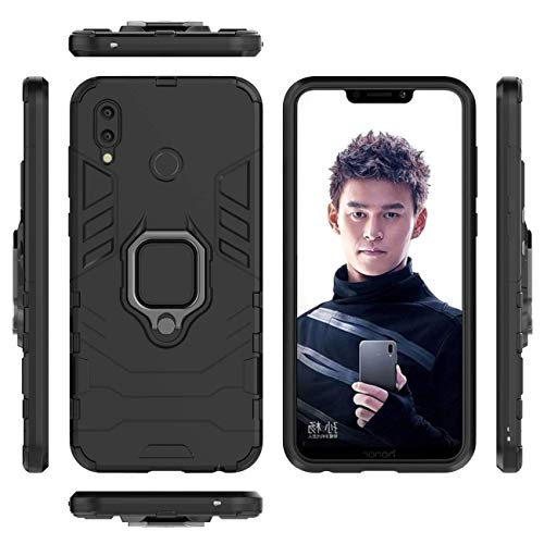 QiongNi Case for Huawei Honor Play …