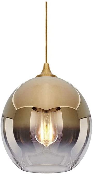 ZRABCD Lamp Pendant Light Max 80% OFF Chandelier Kitche overseas Ceiling Modern