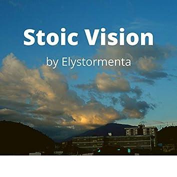 Stoic Vision