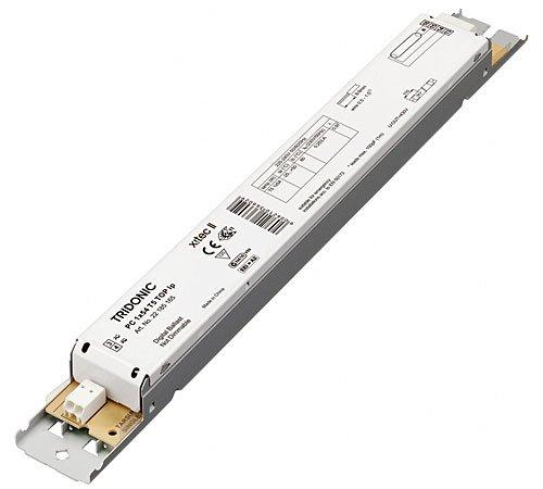 Tridonic Vorschaltgerät EVG 1x54Watt für T5 Leuchtstofflampe
