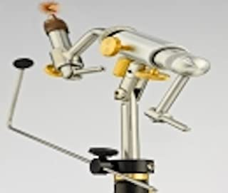 Best fly tying vise dyna king Reviews
