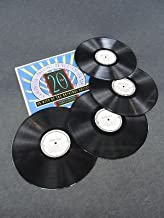 Country Music Hall of Fame 20th Anniversary Collection 45 Hits