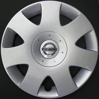 Suchergebnis Auf Für Nissan Radkappen Reifen Felgen Auto Motorrad