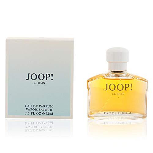 Joop Joop Le Bain Agua de perfume Vaporizador 75 ml,  Multicolor