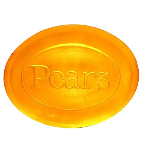 12 x Pears Transparent Soap 125g