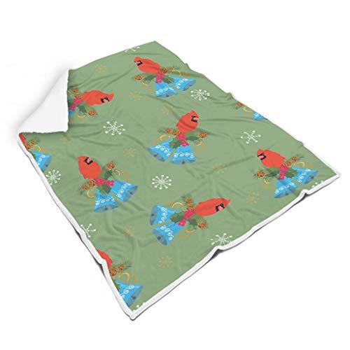 Rcerirt mooi pluche deken voor bank slaapbank Zorgvuldige afwerking voor alle mensen familiestijl