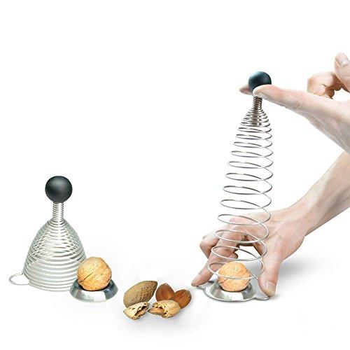 テイク2TAKE2ナオミNAOMI(ステンレス製くるみ割り器)#20121