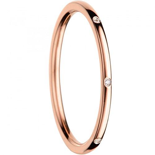 BERING Innen Ring/Einzel Ring für Arctic Symphony Collection 560-37-X0, Größe:9