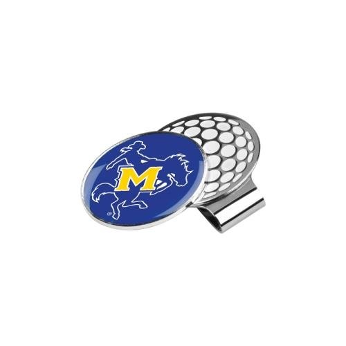 LinksWalker NCAA McNeese State Cowboys Mini Day Pack