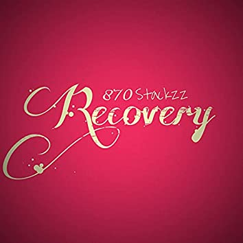 Recovery part 1