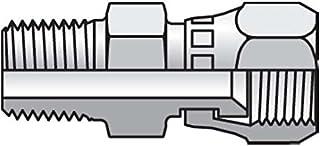 Parker Triple-Lok - Swivel Connector 37° Swivel / NPTF