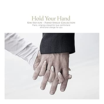Grab your hand