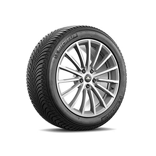 Reifen Winter Michelin Alpin 5 215/55...