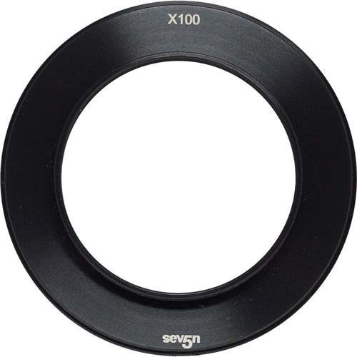 Lee Filters Seven5 Adaptor Ring for Fuji X100/X100s