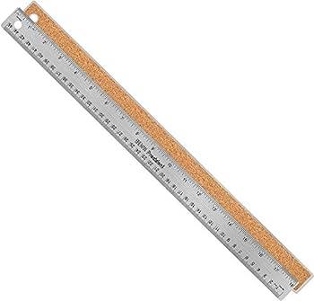 Best 18 inch metal ruler Reviews