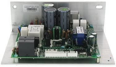 Horizon RCT 7.6 Motor Control Board