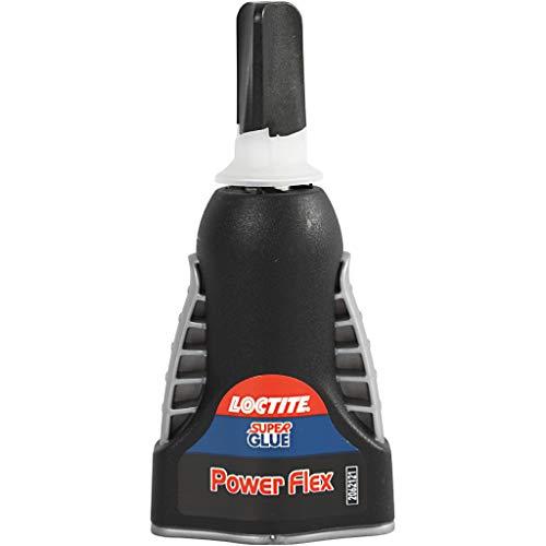 Loctite Power Flex Colle instantanée 3 g