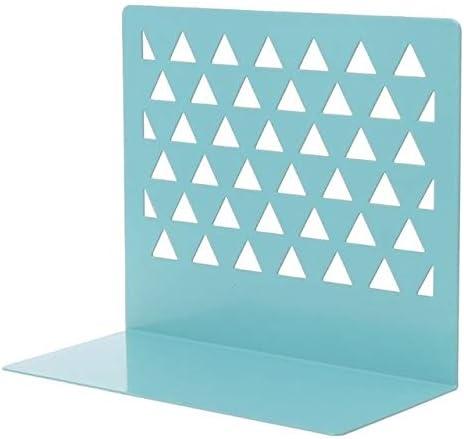 Desktop Finishing Supplies Metal specialty shop Triangular Organ Import Hollow