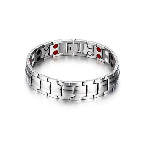 Armband für Frauen einstellbar Tennis feine Kette süße Schwalbe Diamanten Perle Zirkon Flash Classic Elegante einzigartige perfekte Schmuck Geschenk für Frauen @ White
