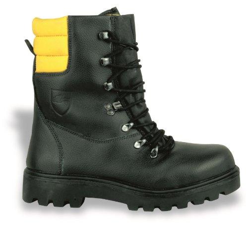 Lista normative per le calzature di sicurezza - Safety Shoes Today