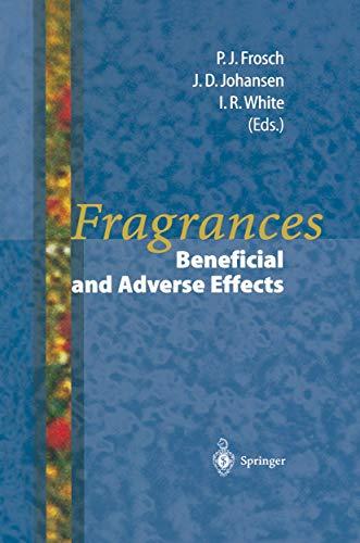 Fragrances:...