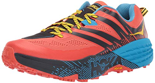 HOKA ONE ONE Speedgoat 3-10.5