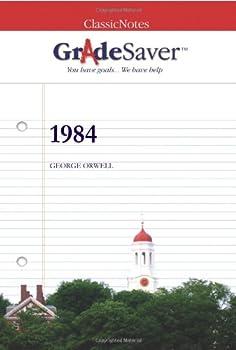 Best 1984 gradesaver Reviews