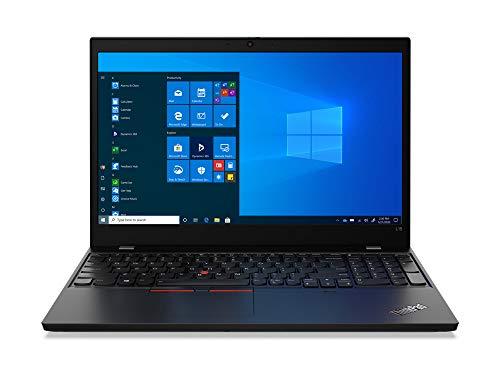 Lenovo ThinkPad L15 20U3000RGE 15' FHD IPS i5-10210U 8GB/256GB SSD LTE Win10 Pro
