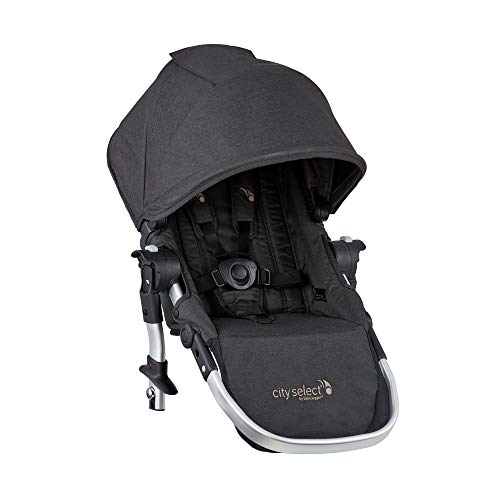 Baby Jogger City Select s Seat Kit, Jet