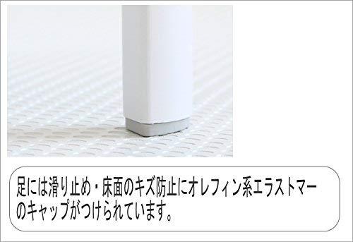 岩谷マテリアルRETTO『Aラインチェア湯手おけセット』