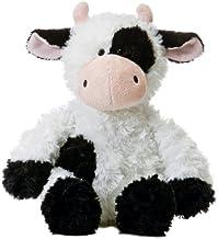 """Aurora - Tubbie Wubbie - 12"""" Tubbie Wubbies- Cow"""