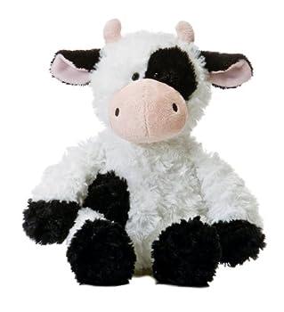 Aurora - Tubbie Wubbie - 12  Tubbie Wubbies- Cow