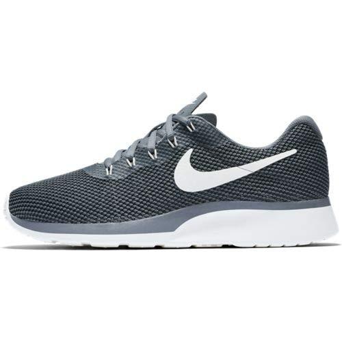 Nike Tanjun Racer Femme ❗Meilleure offre ❗
