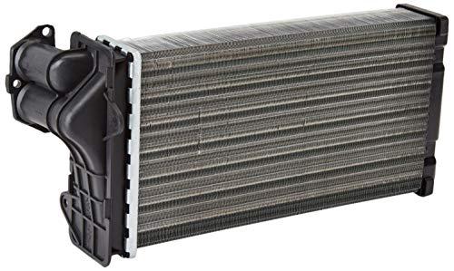 Van Wezel 40006199 intercambiador de calor