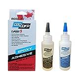 Epoxy Glues
