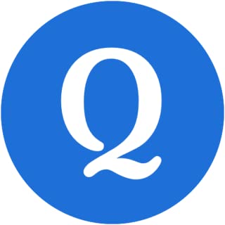 quiz me app