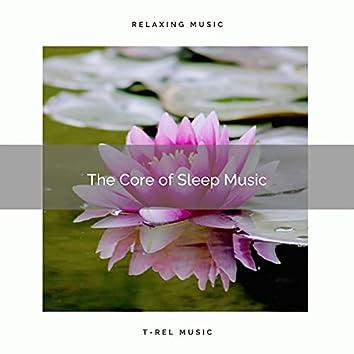 ! ! ! ! ! ! ! ! ! ! The Core of Sleep Music