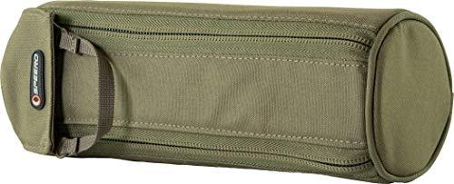 SPEERO - Tasche für Ersatzspule - Grün