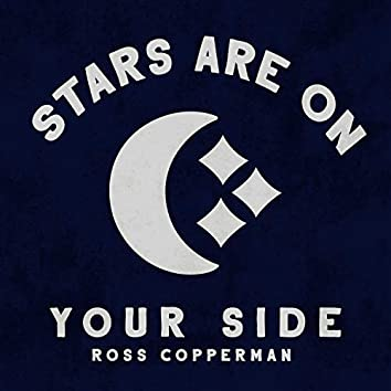 Stars Are on Your Side