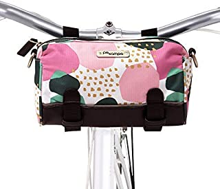 Best bicycle print purse Reviews