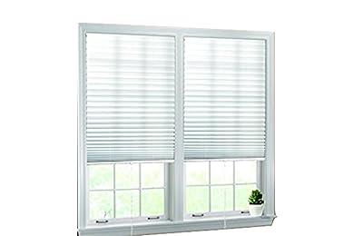 Best Rated In Honeycomb Window Shades Helpful Customer