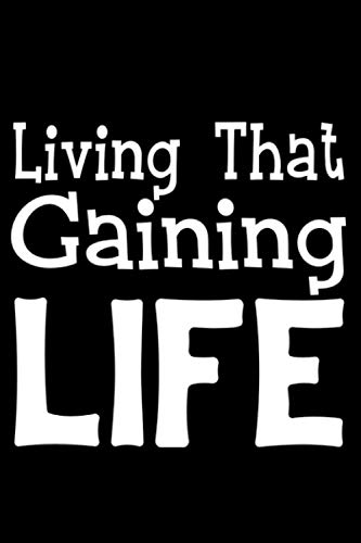 Living That Gaining Life: Fat Pride Show Your Community Support