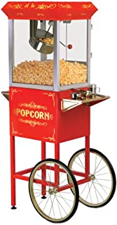Best elite popcorn maker epm-400 parts Reviews