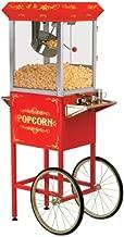 Best epm 400 popcorn maker parts Reviews